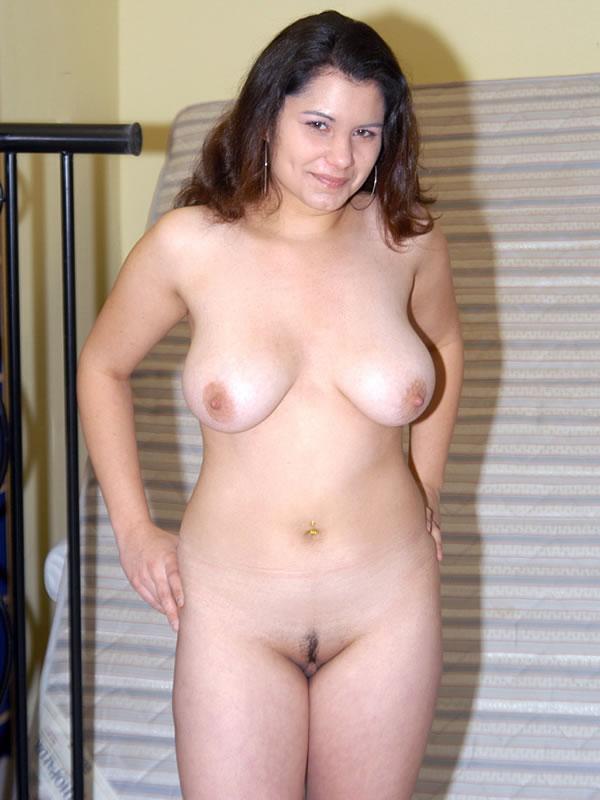 iso kaunis nainen Hyvinkaa
