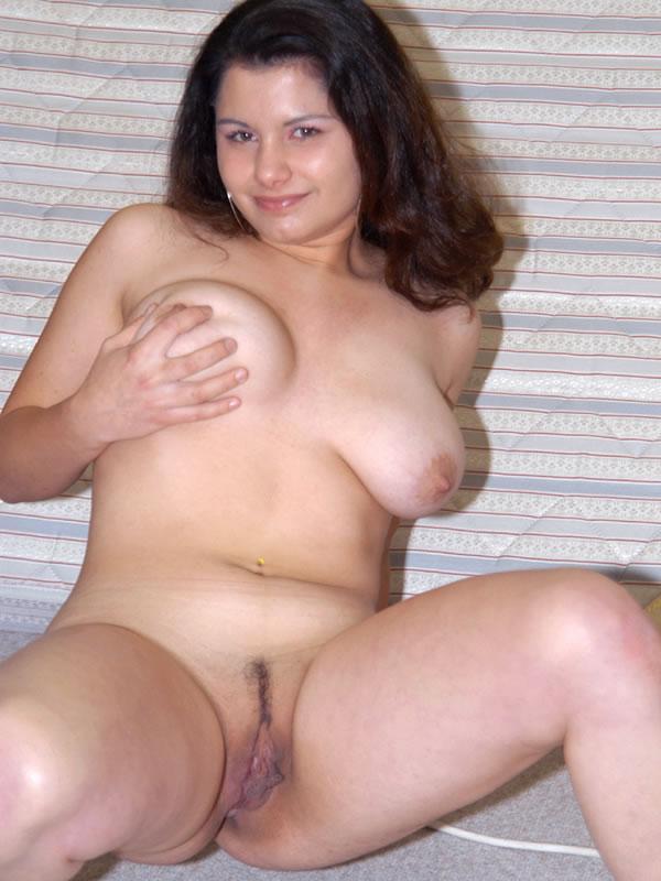 pimppi porno Kauhava
